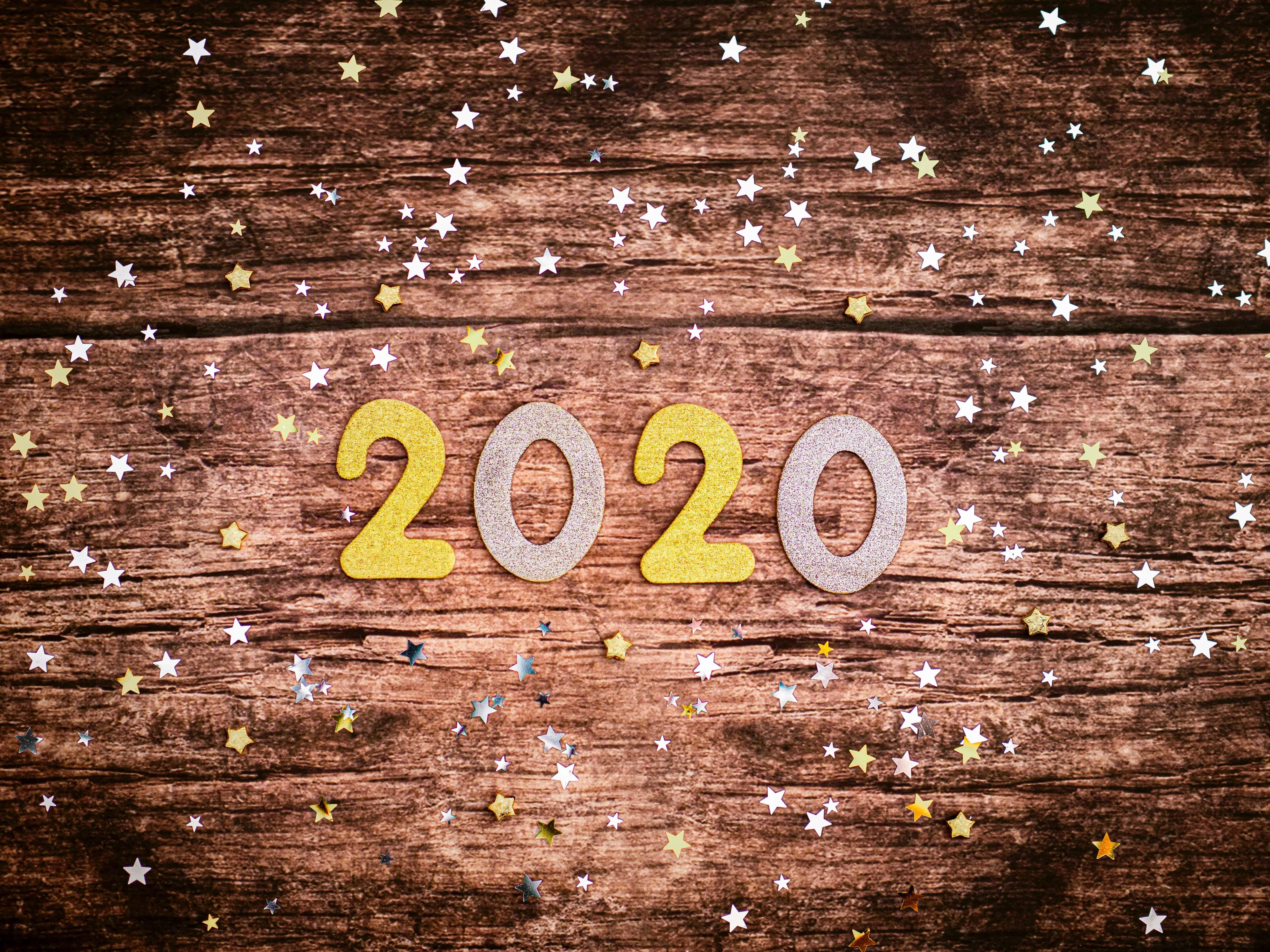 2020: le domande da porsi per affrontare il nuovo anno